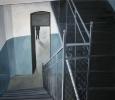 stiegenhaus-3