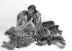fur-coat-9