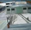lagerhalle-vor-dem-abriss