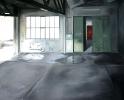 leere-lagerhalle-2