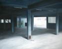 leere-lagerhalle-6